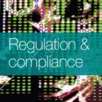 Regulation & compliance : Market Abuse Regulation : Francesca Carnevale