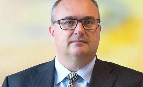 Viewpoint : Market Abuse Regulation : Lars-Ivar Sellberg