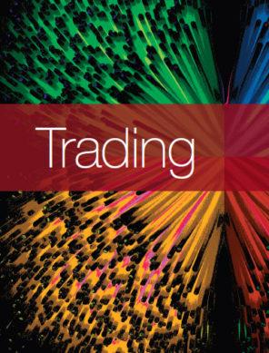 Trading : Unbundling : Lynn Strongin Dodds