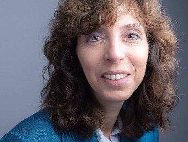 Viewpoint : Unbundling : Ivy Schmerken