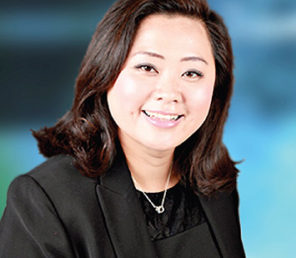 Viewpoint : Forex Market : Louisa Kwok