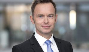 Michael Krogmann