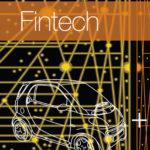 FinTech : Smart contracts : Dan Barnes