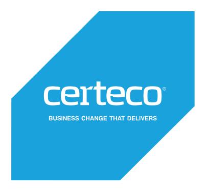 certeco-logo_409x375