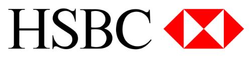 HSBC Global Markets