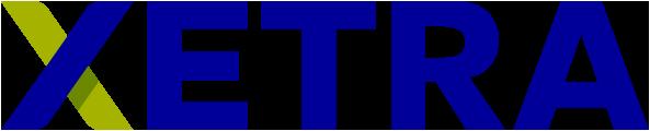 logo_xetra_srgb