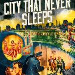 citythatneversleeps