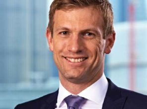 Viewpoint : Impact of regulation : Geoffroy Vander Linden