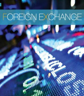 FX trading focus : Overview : Gill Wadsworth