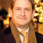 FX trading focus : Profile : James Wood-Collins