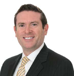 FX trading focus : NDFs : John O'Hara