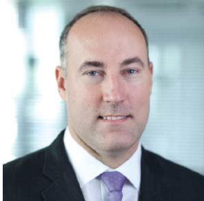 FX trading focus : The retail sector : Ryan Nettles