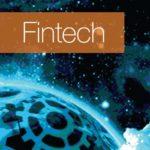 FinTech : The Cloud : Louise Rowland