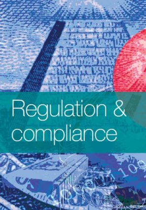 Regulation & compliance : MiFID II : Francesca Carnevale