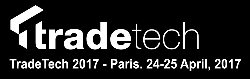TradeTech 2017