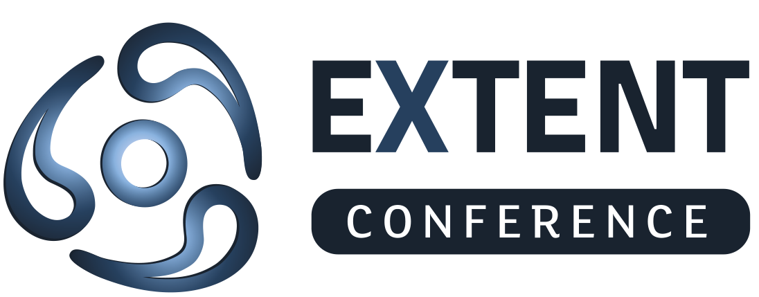 EXTENT Conference – Software Testing and Trading Technology Trends