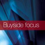 Buyside focus : The TCA challenge : Chris Hall