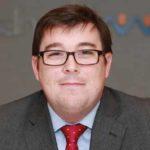 Gareth Exton