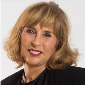 Donna Nemer