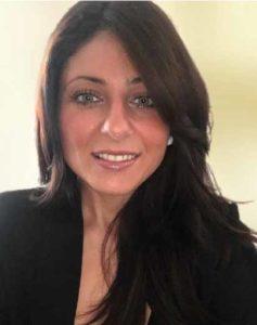 Monica Cammarano