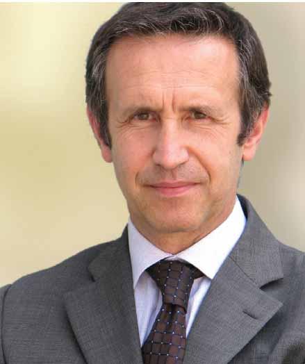 Umberto Menconi