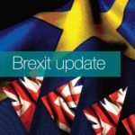 Brexit update : Gill Wadsworth
