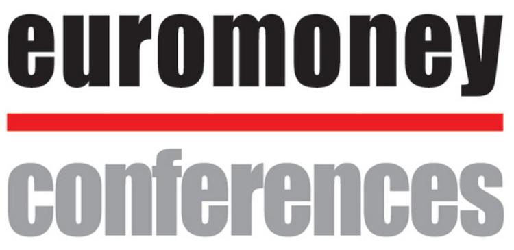 5th Annual European Electronic Bond Trading Forum