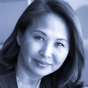 Kepler Cheuvreux, Patricia Shin-Ranunkel