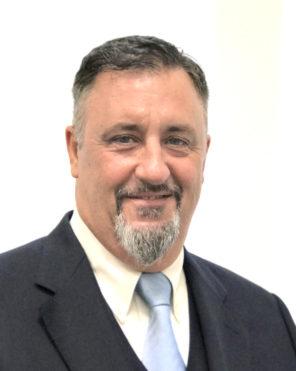 Gherardo Lenti Capoduri, Banca IMI