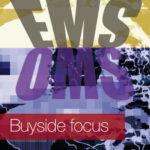 Buyside focus : The multi-asset trading desk : Frances Faulds