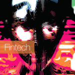 FinTech : Artificial intelligence : Heather McKenzie