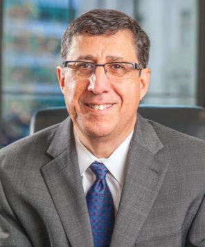 Viewpoint | MiFID II & data | Joe Turso