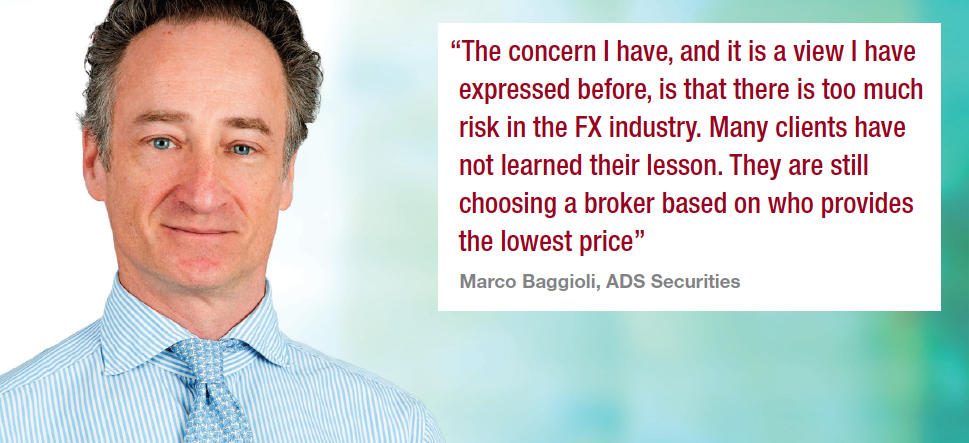 Marco Baggioli_ADS
