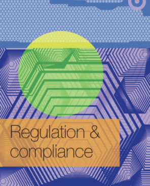 Regulation & compliance : Market Abuse Regulation : Heather McKenzie