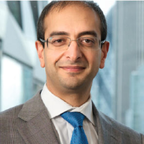 Fixed income trading focus | Beyond MiFID II | Sassan Danesh