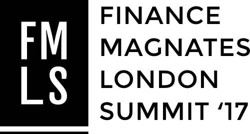 Finance Magnates London Summit