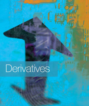 Derivatives trading : Overview Q3/2017 : Lynn Strongin Dodds