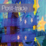Post-trade : Euro clearing : Gill Wadsworth