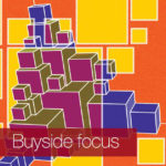 Buyside focus : Block trading : Frances Faulds