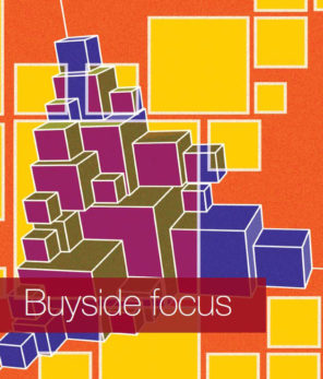 Buyside focus : Block trading : Frances Faulds