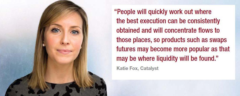 Katie-Fox