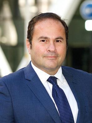 Profile : Haytham Kaddoura : SmartStream