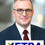 Xetra : Twenty Years of Firsts