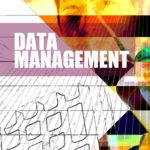 Data management : Origins : Heather McKenzie