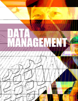 Data management : Origins : Heather McKenzie