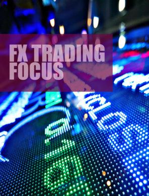 FX trading focus : Overview : Dan Barnes