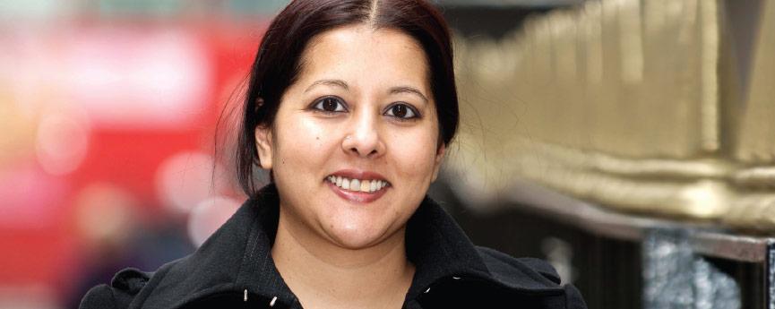 Market opinion : MiFID II : Jannah Patchay