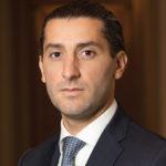 FX trading focus : Technology : Mathieu Ghanem