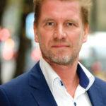 Buyside profile : Patrick Fleur : PGGM