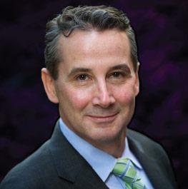 FX trading focus : TCA : Stuart Farr